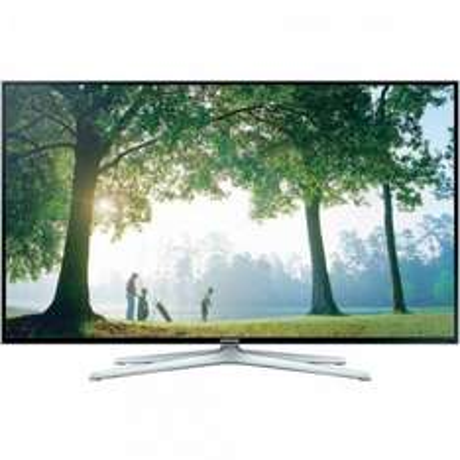 Samsung UE55H6470SSXZG 55 Zoll 139 cm Full HD, 3D, Smart TV, WLAN, PVR ready +242 € Rakuten Superpunkte