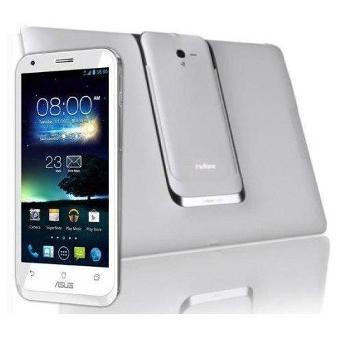 "Asus PadFone 2 - SmartPhone 1.5GHz 2GB RAM 64GB 25.7 cm (10.1"") Tablet in Weiß inkl. Vsk für 299 € > [ebay.de] > avides"