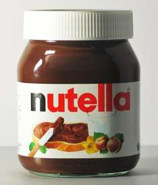 [Penny] Nutella 880g 2,69 € (3,06 €/kg)