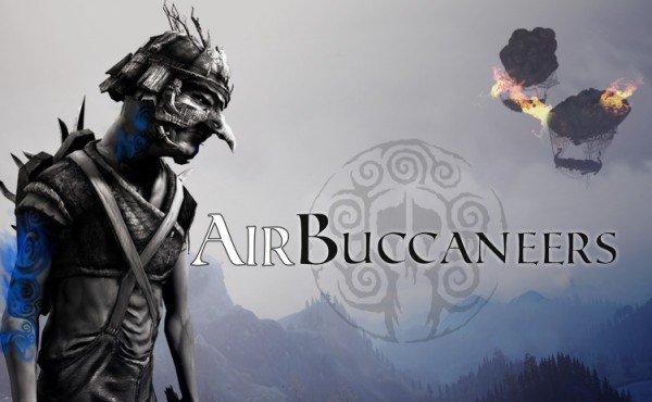 AirBuccaneers (Steam) Kostenlos