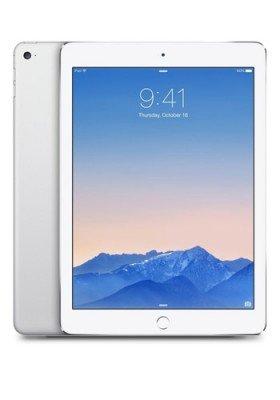 iPad air 2 mit 64 GB + Cellular/4G für 545,44 (Idealo 644,79) [alle Farben & Größen verfügbar] [mit Schubladenvertrag/Finanzierung]