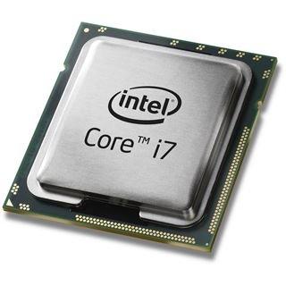 Prozessor Intel Core i7 4930K 6x 3.40GHz So.2011 TRAY @Mindfactory