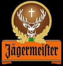 Jägermeister für 7,99€ 0,7l und Hohes C 1l versch.Sorten für 0,88€ bei Kaufland