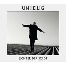 Amazon gratis MP3 Song: Unheilig - Lichter der Stadt ( Radio Version)