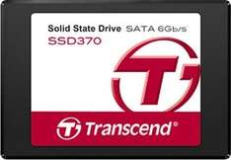 [Amazon.de] Transcend SSD370 512GB für 159,90