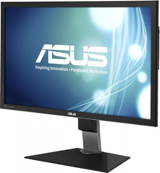 """ASUS PQ321QE, 31.5"""" 4K Monitor"""
