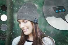 Bluetooth Beanie bei Groupon