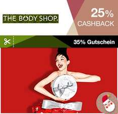 Chaos bei The Body Shop?