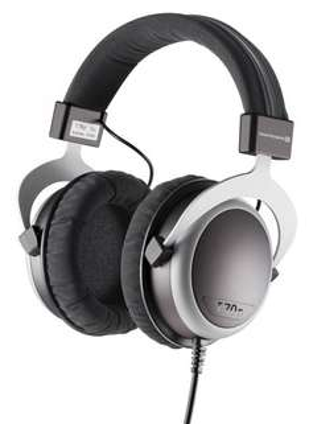 Beyerdynamic T70P Premium Stereo-Kopfhörer für 287,15€ @Amazon.fr
