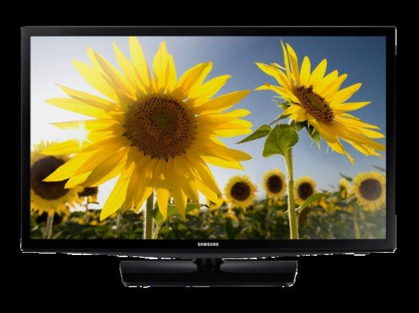 [mediamarkt.de] SAMSUNG UE28H4000 TV 28 Zoll, LED-Backlight-Fernseher, EEK A+ - 179,- € bzw 184,- € / Idealo ab 222,- €