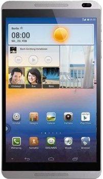 Huawei Mediapad M1 8.0 Wifi, Quadcore 1,6Ghz, 16Gb Rom, 1Gb Ram inkl. Vsk für 149,90 € > [ebay.de] > price-guard