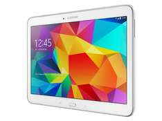 [Staples] Samsung Galaxy Tab 4 (10.1) 16GB WiFi 233€