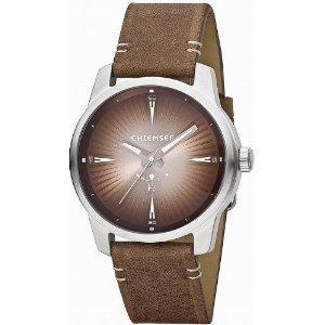 Chiemsee Herren-Armbanduhr 21,32 € @Amazon