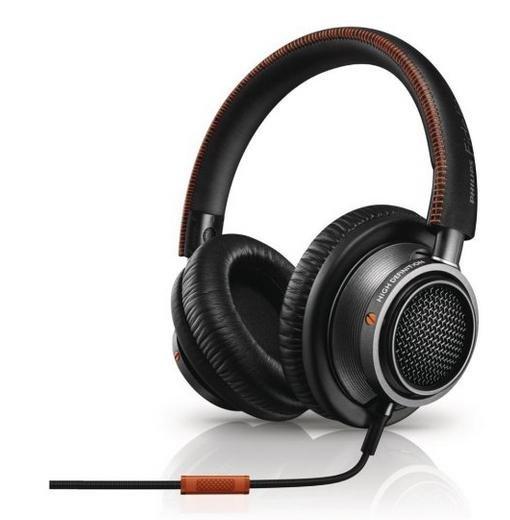 Philips Fidelio L2BO Over Ear Hifi Kopfhörer für 190€ [Amazon.de]
