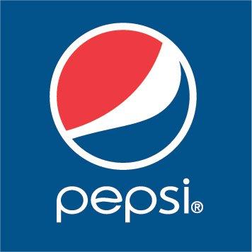 [NORMA] KW51/52: Pepsi / Pepsi light (1,5l a 0,45€) für 0,30€/l und SchwipSchwap (2,0l a 0,65€) für 0,33€/l