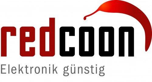 Redcoon.de - Versandkostenfrei bestellen !