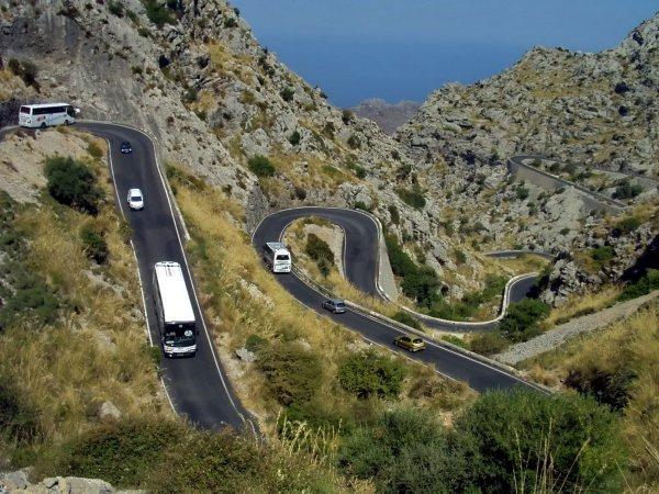 Januar 2015: 7 Tage Mallorca, Apartment, Flug, Mietwagen für 4 Personen ab 75 € p.P.