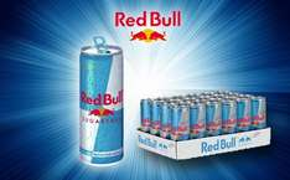 [FAMILA NORDWEST] Red Bull versch. Sorten 0,25l für 0,88€