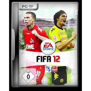 Fifa 12 (Origin) für nur 19,79 €