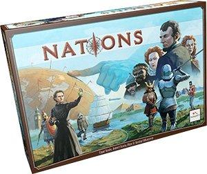 [spiele-offensive.de]Nations für 39,99 Euro