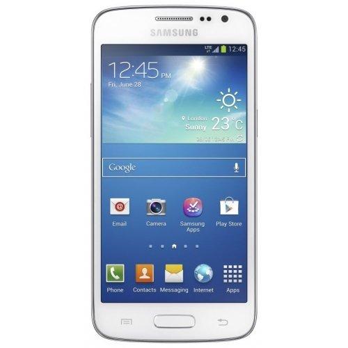 Samsung Galaxy Express 2 für 129 Euro  (@ebay  -  price-guard)