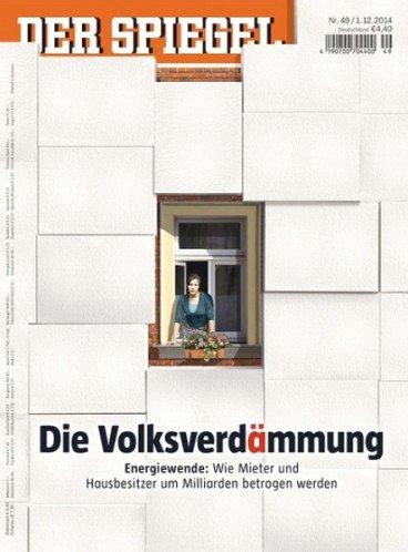 """7 Ausgaben """"Der Spiegel"""" für 19,90 Euro + 20 € Amazon Gutschein"""