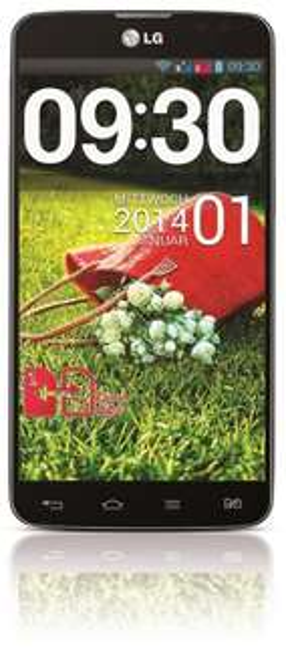 [Medion] LG G Pro Lite Dual Sim-Smartphone für 149€ inkl. Versand