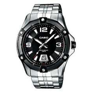 Casio Collection Herren-Armbanduhr Analog Quarz 40,46 € @Amazon