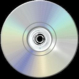 CD-ROM von Facebook mit all Euren Daten [Anleitung inside]