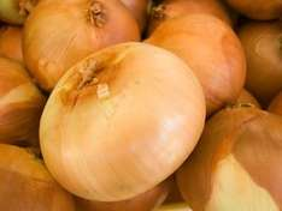 10 KG Gemüsezwiebeln bei Real evtl. Bundesweit für 4,99 Euro