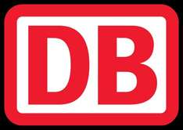 DB Bahn: kostenlose Sitzplatzreservierung bei Buchung eines 1. Klasse Tickets