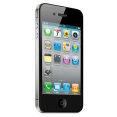 Iphone 4s mit 16GB als Ebay WOW - 249,- € (Refurbish) Ebay neu ab 315 €