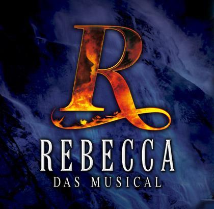 Musical Rebecca (ab Dez. in Stuttgart): kostenloses Upgrade Kat3 und Kat2 (bis zu 20€ sparen)
