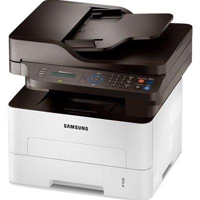 Samsung Xpress M2875FD 4-in-1 Mono-Laserdrucker für 153,51 bei Viking