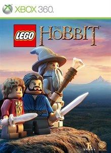 LEGO Der Hobbit für XBOX 360 im Marketplace für 9,89€