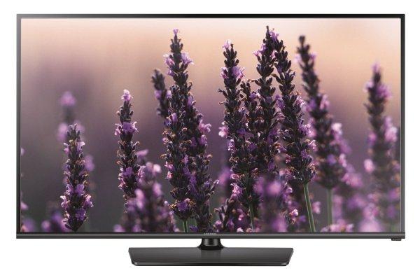 Samsung UE48H5090 für 349,99 im Blitzangebot bei Amazon