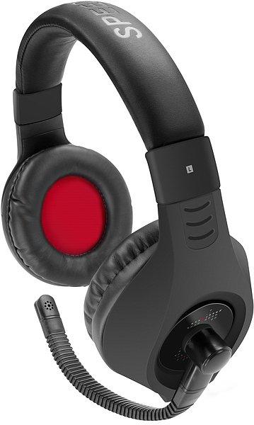 Sehr günstiges Stereo Headset für PS4 von Coniux für 26,99 @buecher.de