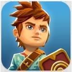 """Oceanhorn"" für iOS"