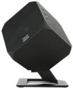 Palo Alto Audio Design cubik Lautsprecher 75 Euro