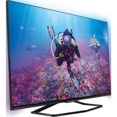"""Philips Fernseher 47"""", Triple Tuner, 3D """"47PFS7509/12"""""""