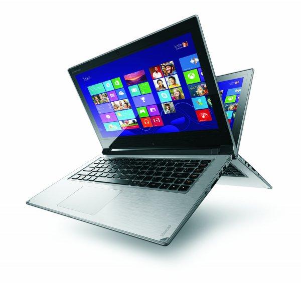 Lenovo IdeaPad Flex 14D (AMD A4) für 249€ und (AMD E1) für 229€ bei Amazon.de versandkostenfrei