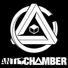 Antichamber 1.59€ @ Humble Store Sale