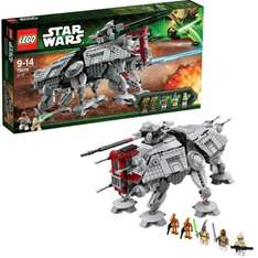 Mytoys - LEGO 75019 Star Wars: AT-TE™ - für 60,94