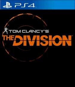 [Preisfehler] Tom Clancy's The Division, Kingdom Hearts 3 oder Final Fantasy XV (PS4) Vorbestellung für 6,30 Euro inkl. Versand @ GAME