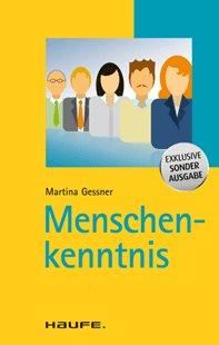 """""""Menschenkenntnis"""" (ebook) Kostenlos"""