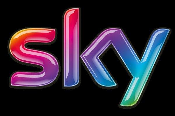 SKY X-MAS Angebot im Media Markt Giessen mit 50 € Gutschein !!!