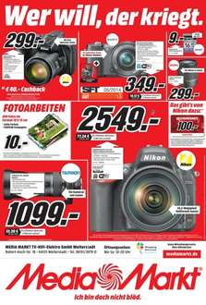 Nikon Cooplix P600 LOKAL WEITERSTADT