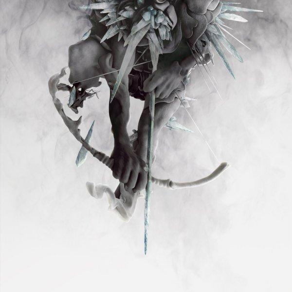 Google Play Linkin Park Alben Reduziert