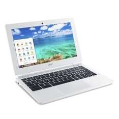 Acer Chrome­book 11 für 199€ @Cyberport