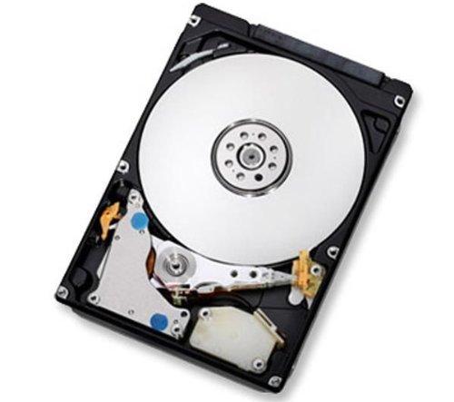 """[Amazon @ Snogard bzw. @1Deins] Hitachi Travelstar 7K500, (Server-)Festplatte 2,5"""", 320GB, 7.200 upm für 23,42 inkl. Vsk."""